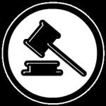 LKW und Baumaschinen Versteigerung